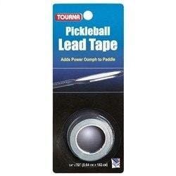Pickleball Lead Tape [product _type] Tourna - Ultra Pickleball - The Pickleball Paddle MegaStore