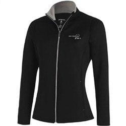 Leader Pickleball Jacket - Women's [product _type] Pickleball Central - Ultra Pickleball - The Pickleball Paddle MegaStore