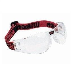 Omni Pickleball Eyewear [product _type] Omni Eyewear - Ultra Pickleball - The Pickleball Paddle MegaStore
