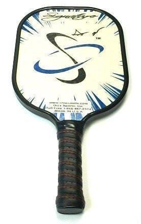 Onix Signature Composite Pickleball Paddle [product _type] Onix - Ultra Pickleball - The Pickleball Paddle MegaStore