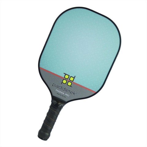 Paddletek Phoenix Pro Composite Pickleball Paddle [product _type] Paddletek - Ultra Pickleball - The Pickleball Paddle MegaStore