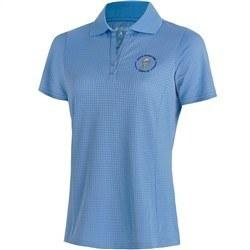Phoenix Pickleball Polo-Women's [product _type] 0-0-2 - Ultra Pickleball - The Pickleball Paddle MegaStore