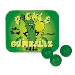 Pickle Gumballs [product _type] Ultra Pickleball - Ultra Pickleball - The Pickleball Paddle MegaStore