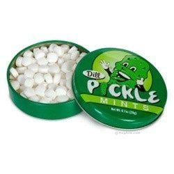 Pickle Mints [product _type] Ultra Pickleball - Ultra Pickleball - The Pickleball Paddle MegaStore