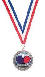 Pickleball Tournament Medals [product _type] Ultra Pickleball - Ultra Pickleball - The Pickleball Paddle MegaStore