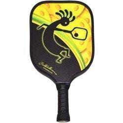 Pickleball Now Competition Paddle [product _type] Pickleball Now - Ultra Pickleball - The Pickleball Paddle MegaStore