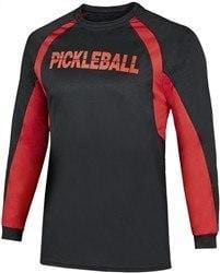 Pickleball Proud-Mens Shirt [product _type] 0-0-2 - Ultra Pickleball - The Pickleball Paddle MegaStore