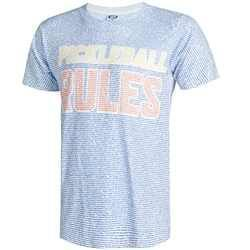Pickleball Rules Shirt-Men's [product _type] Ultra Pickleball - Ultra Pickleball - The Pickleball Paddle MegaStore