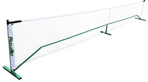 Deluxe PickleNet Portable Net System [product _type] OnCourt OffCourt - Ultra Pickleball - The Pickleball Paddle MegaStore