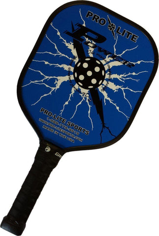 Pro Lite Power Composite Paddle [product _type] Pro Lite - Ultra Pickleball - The Pickleball Paddle MegaStore