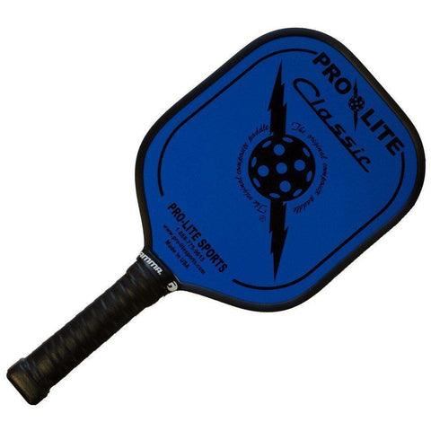 Pro Lite Sports Classic Composite Pickleball Paddle [product _type] Pro Lite - Ultra Pickleball - The Pickleball Paddle MegaStore