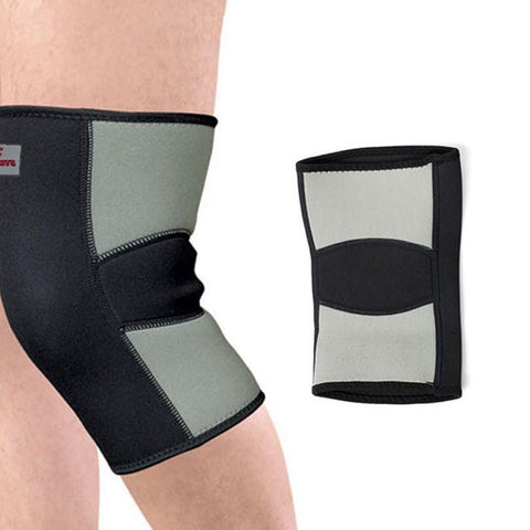 Warm Elastic  Sports Leg Knee Support Brace Wrap Protector [product _type] Ultra Pickleball - Ultra Pickleball - The Pickleball Paddle MegaStore