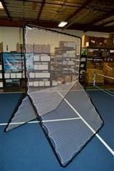 Rebounder Pickleball Net [product _type] Ultra Pickleball - Ultra Pickleball - The Pickleball Paddle MegaStore
