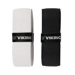 ResiThin Replacement Grip [product _type] Viking - Ultra Pickleball - The Pickleball Paddle MegaStore