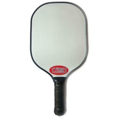 Tyro Composite Pickleball Paddle [product _type] Tyro - Ultra Pickleball - The Pickleball Paddle MegaStore