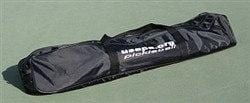 USAPA Replacement Bag [product _type] USAPA - Ultra Pickleball - The Pickleball Paddle MegaStore