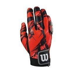 Pickleball Clutch Performance Glove [product _type] Wilson - Ultra Pickleball - The Pickleball Paddle MegaStore