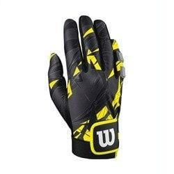 Wilson Sting Pickleball Performance Glove [product _type] Wilson - Ultra Pickleball - The Pickleball Paddle MegaStore