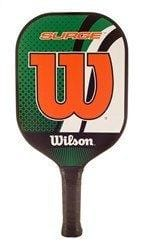 Wilson Surge Pickleball Paddle [product _type] Wilson - Ultra Pickleball - The Pickleball Paddle MegaStore