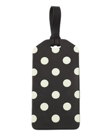Airport Essentials - Luggage Tags