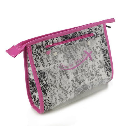 Beauty - Cosmetic Bags