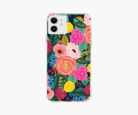 Phone Case iPhone 11