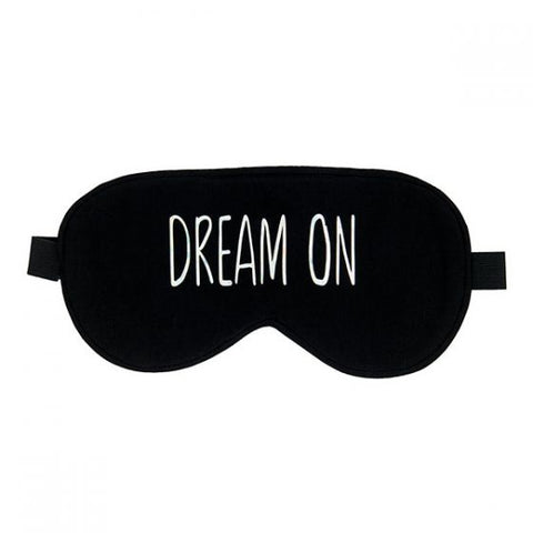 Miamica Eye Mask - Dream On