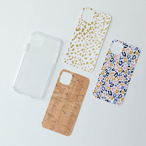 Mary Square Caselift Starter Kit Phone Case - iPhone 11 Pro