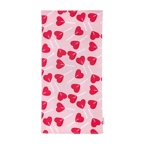 SunnyLIFE Kids Towel - BFF