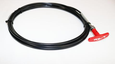 12 FT Fire System Pull Cable