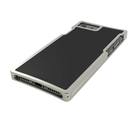 EXO23 Nickel Black Composite for the iPhone 7 Plus
