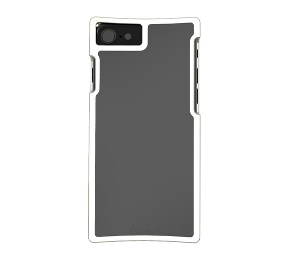 EXO23-S Nickel Black Composite for the iPhone 8/7/6s/6