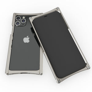 iPhone 11 Pro Case Preorder Deposit