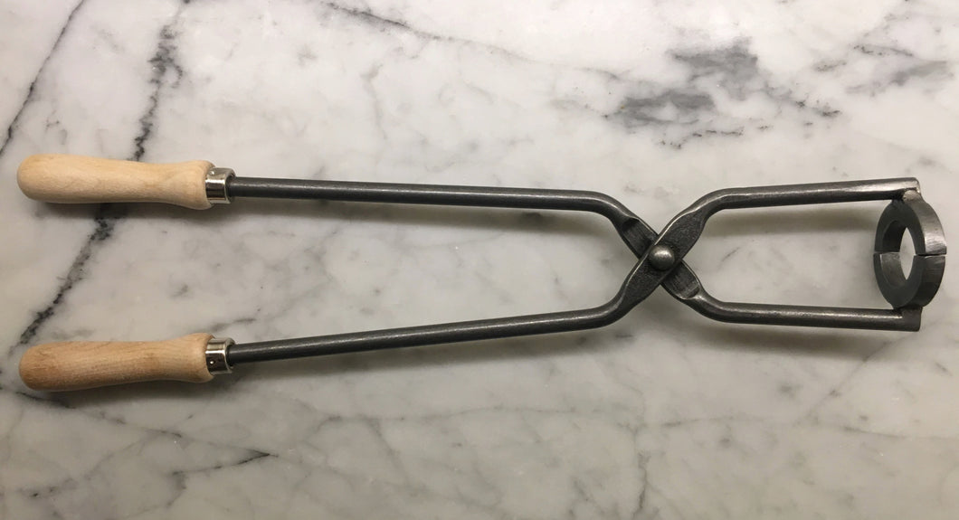 Port Tongs