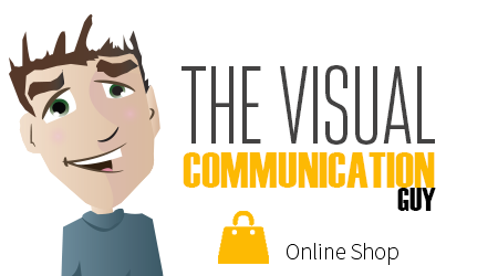 The Visual Communication Guy