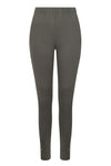 Lucky Legging - Grey