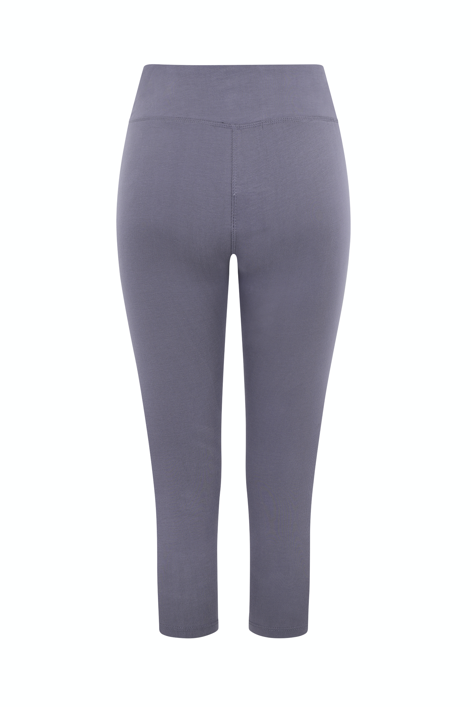 Island Leggings - Charcoal