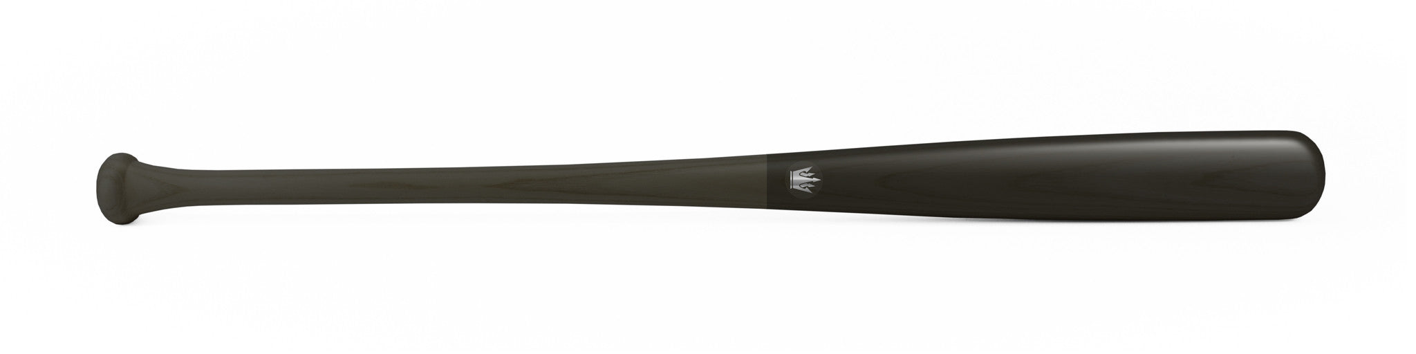 Wood bat - Ash model 110 Black Knight - 30