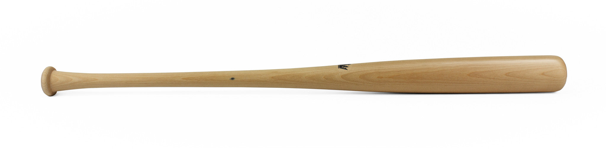 Wood bat - Birch model 141-P Clear - 18