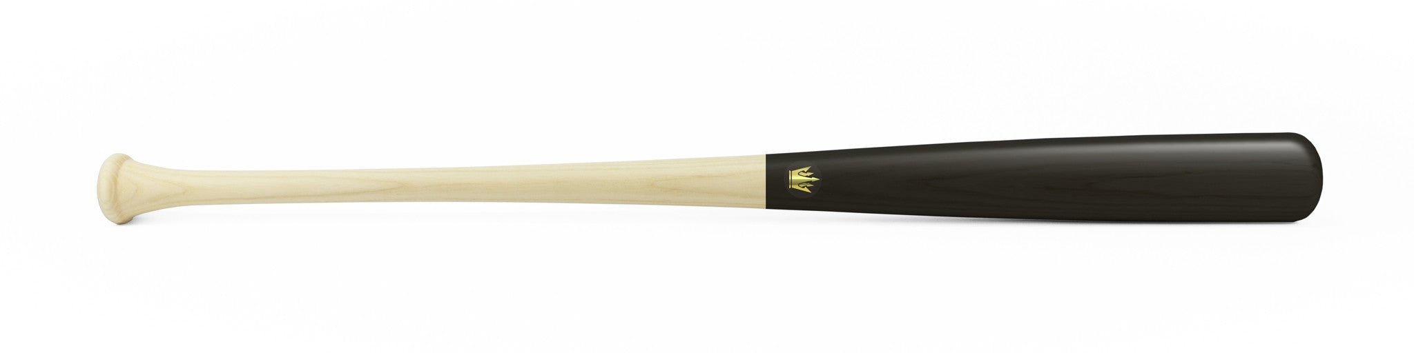 Wood bat - Ash model 271 Black Standard - 23