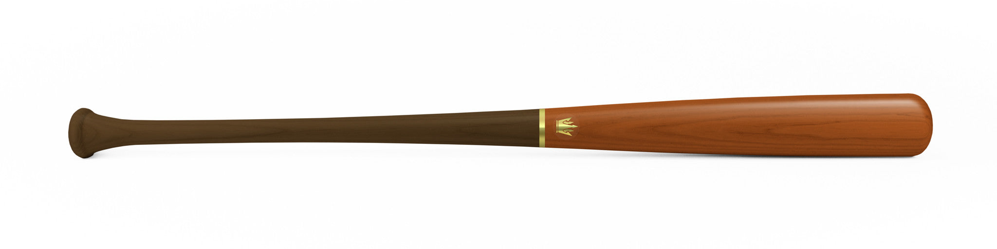 Wood bat - Ash model 271 Kodiak Dip - 29