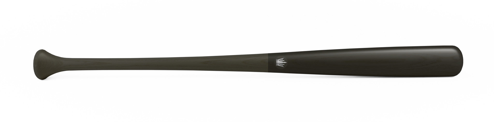 Wood bat - Ash model 280 Black Knight - 30