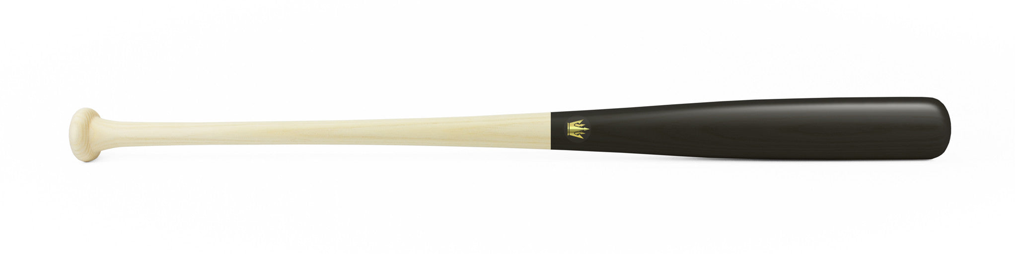 Wood bat - Ash model 421 Black Standard - 23
