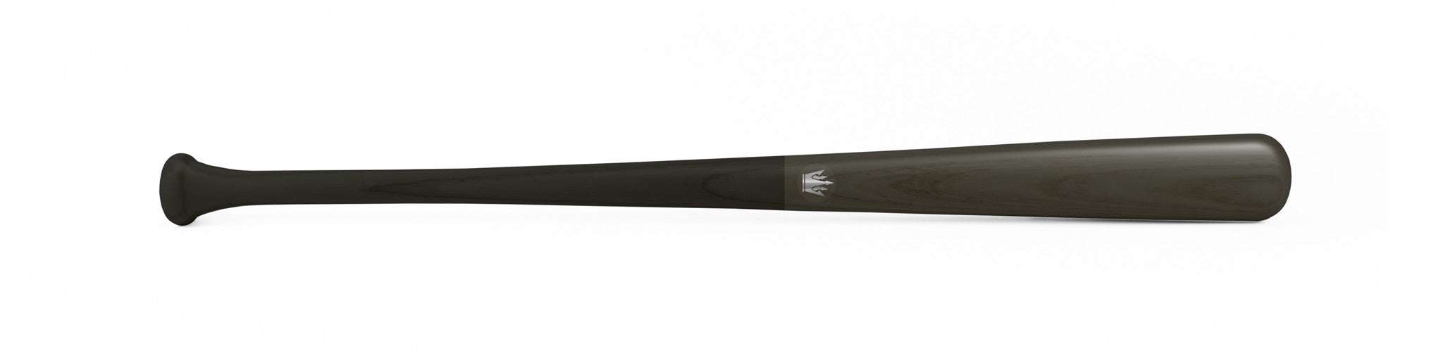 Wood bat - Ash model Y110 Black Charcoal - 25