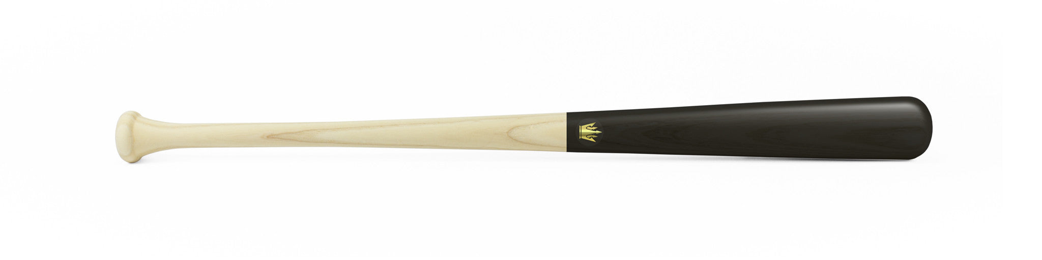 Wood bat - Ash model Y110 Black Standard - 33
