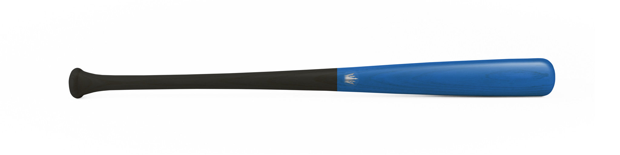 Wood bat - Ash model Y271 Black Royal - 23