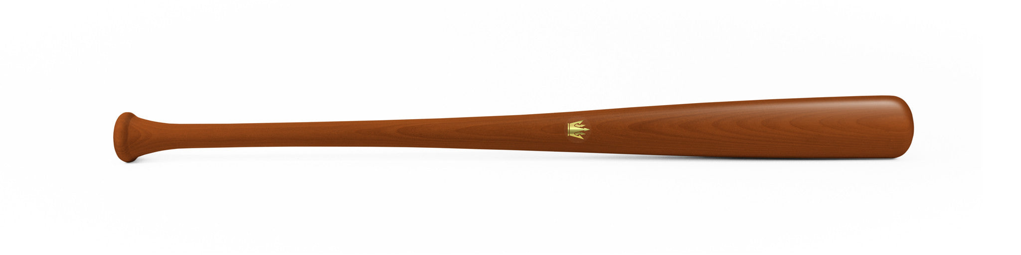Wood bat - Maple model Y271 Honey - 9