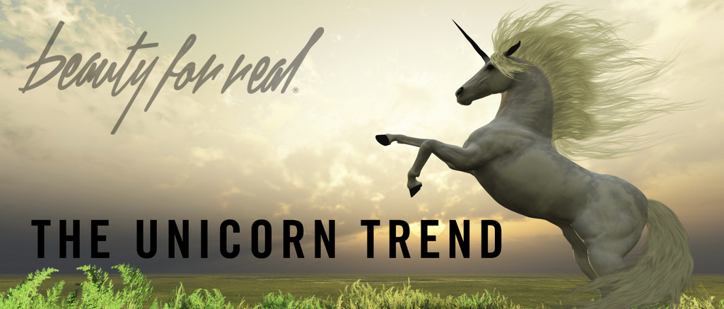 Is the Unicorn Trend Here to Stay?