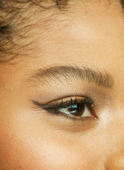 best brown waterproof eyeliner for contact lens wearers