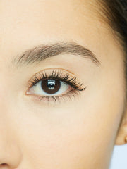 BEST MASCARA FOR SENSITIVE EYES